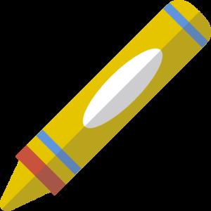 make sentence in english online